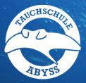 Tauchschule Abyss